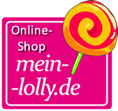 mein-lolly.de