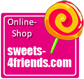 sweets4friends.com